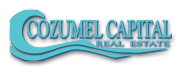 Cozumel Capital RE